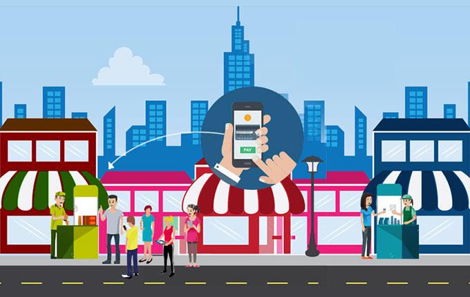 Pozycjonowanie Stron www Chicago